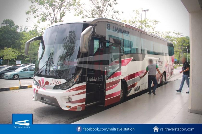 Nice++ Putrajaya Larkin 014