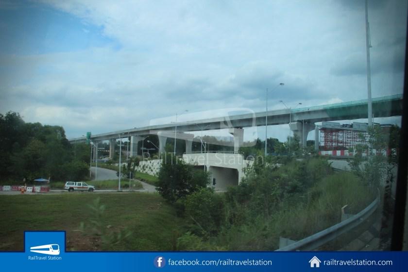 Nice++ Putrajaya Larkin 028