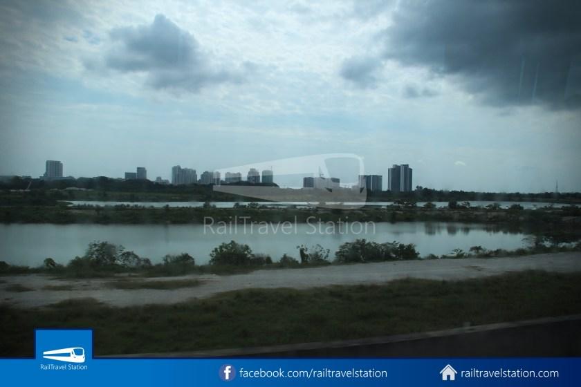 Nice++ Putrajaya Larkin 031