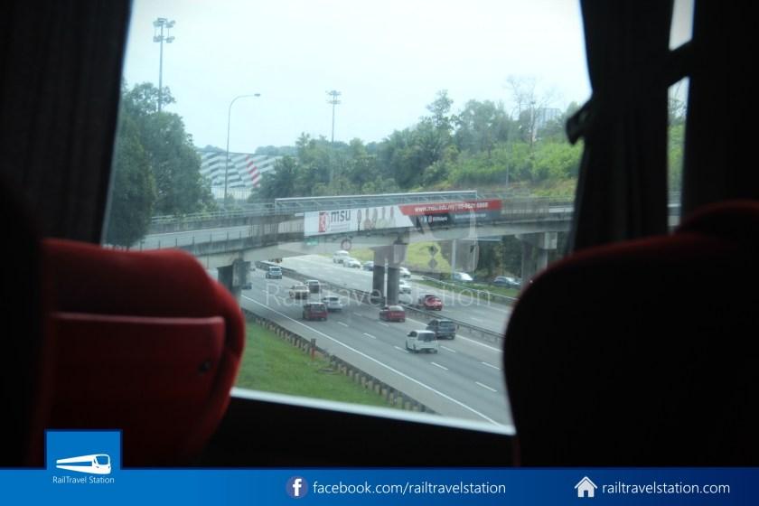 Nice++ Putrajaya Larkin 035
