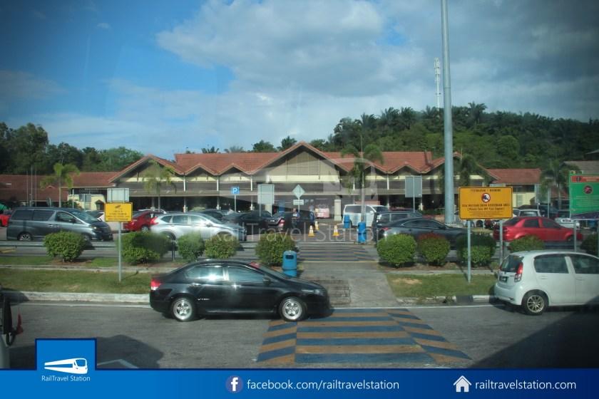 Nice++ Putrajaya Larkin 038