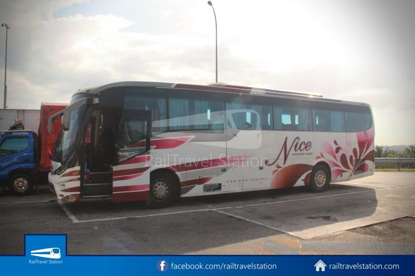 Nice++ Putrajaya Larkin 040