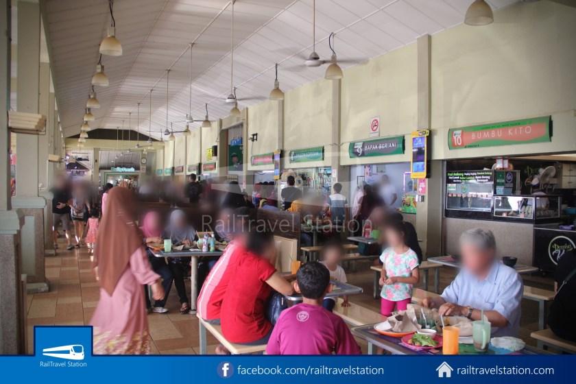 Nice++ Putrajaya Larkin 042