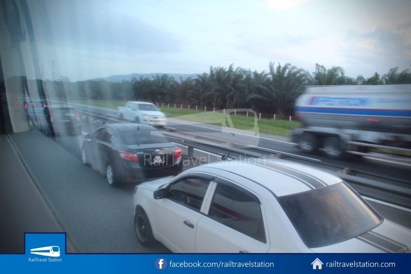 Nice++ Putrajaya Larkin 047