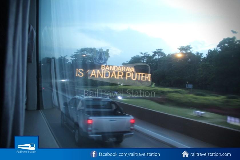 Nice++ Putrajaya Larkin 049