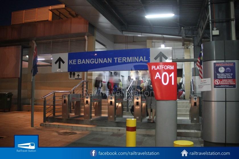 Nice++ Putrajaya Larkin 056