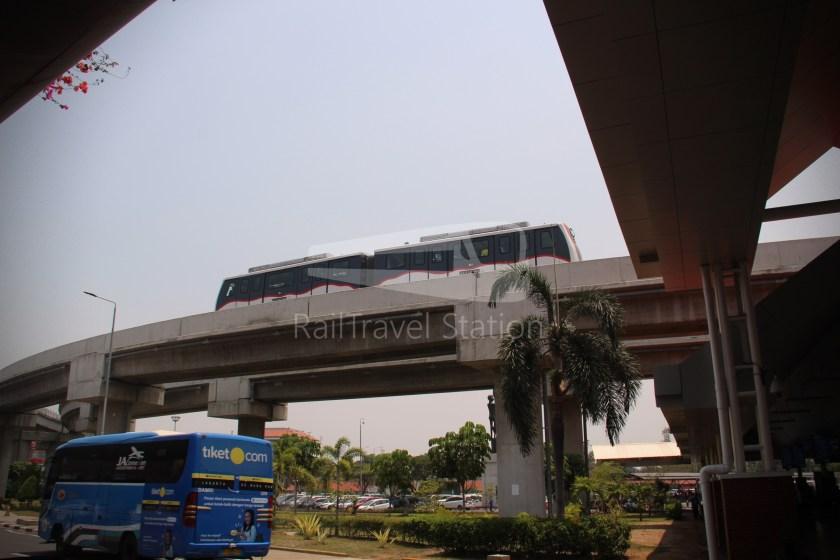Railink 537C538C SHIA Manggarai 002