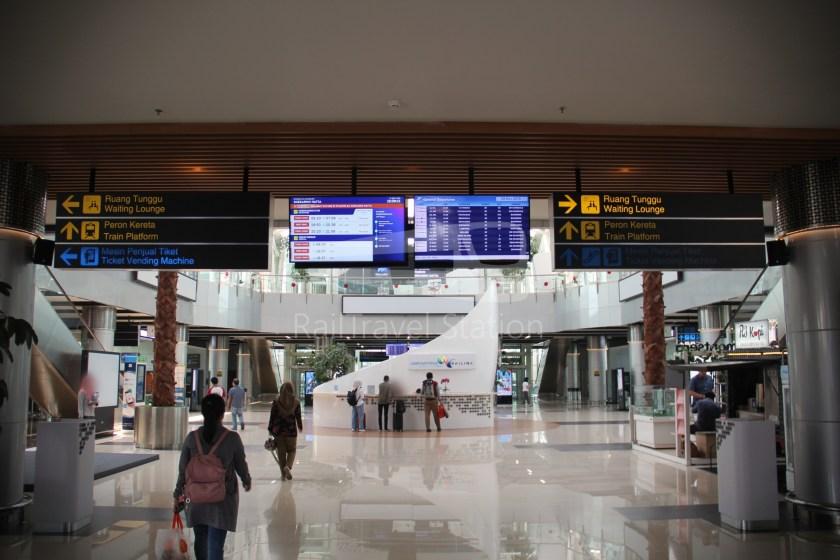 Railink 537C538C SHIA Manggarai 004