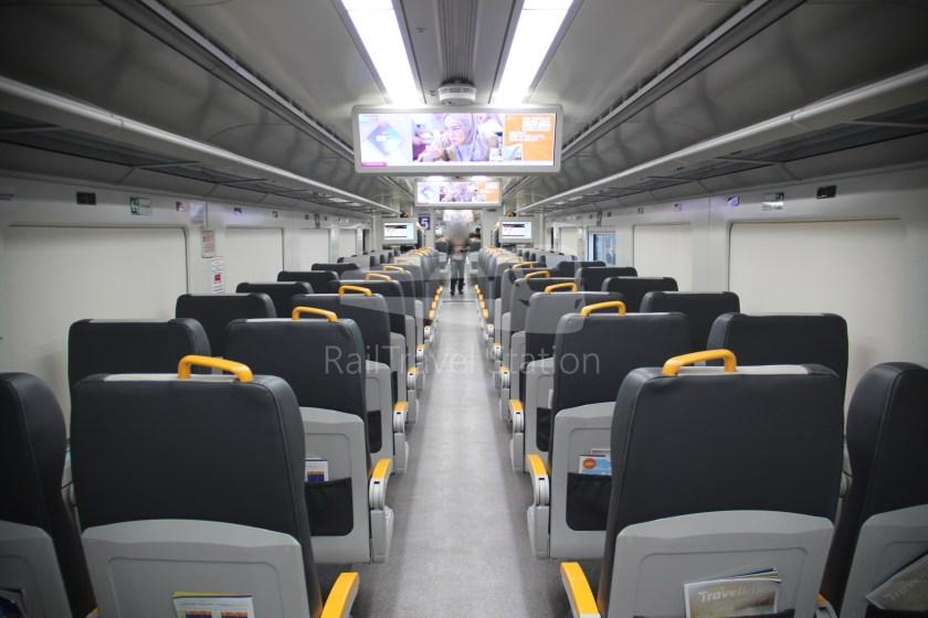 Railink 537C538C SHIA Manggarai 018