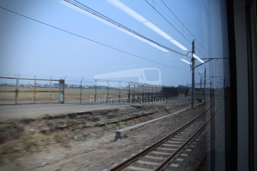 Railink 537C538C SHIA Manggarai 024