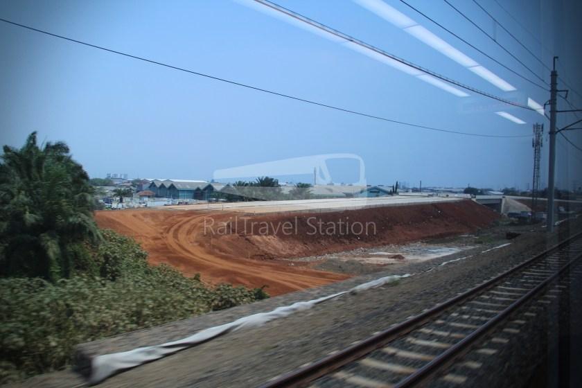 Railink 537C538C SHIA Manggarai 028