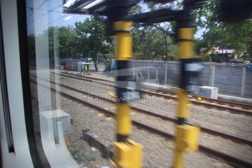 Railink 537C538C SHIA Manggarai 030