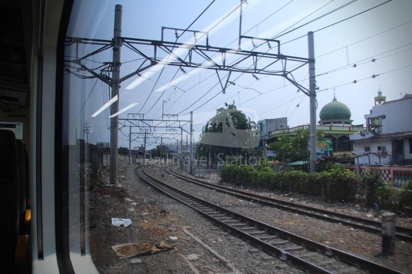 Railink 537C538C SHIA Manggarai 039