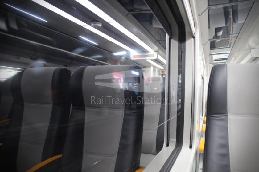 Railink 537C538C SHIA Manggarai 047