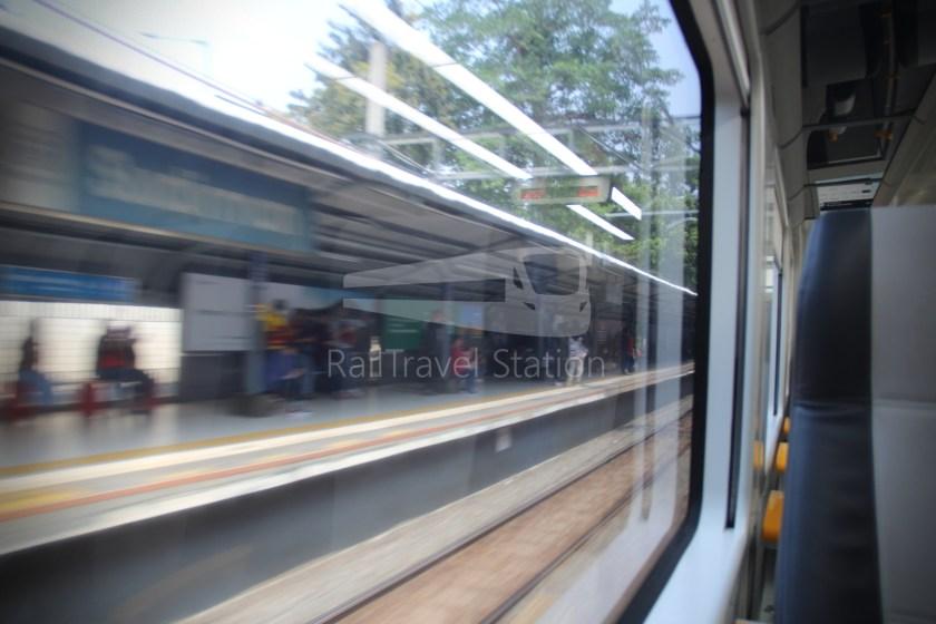 Railink 537C538C SHIA Manggarai 048