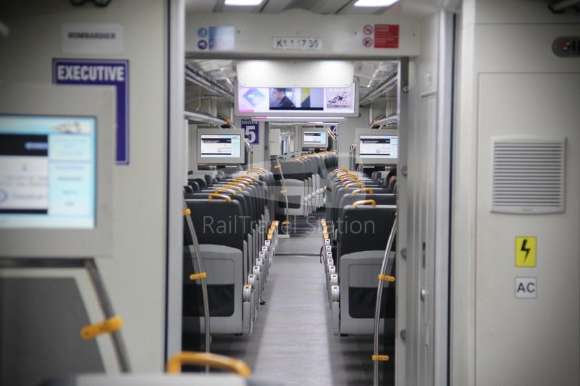 Railink 537C538C SHIA Manggarai 052