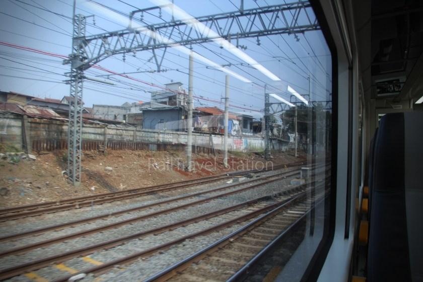 Railink 537C538C SHIA Manggarai 056