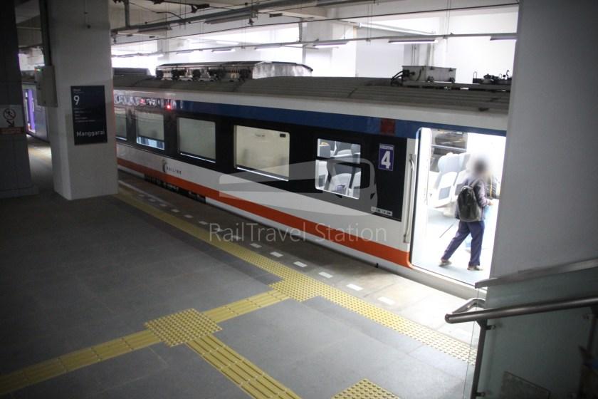 Railink 555C556C Manggarai SHIA 029