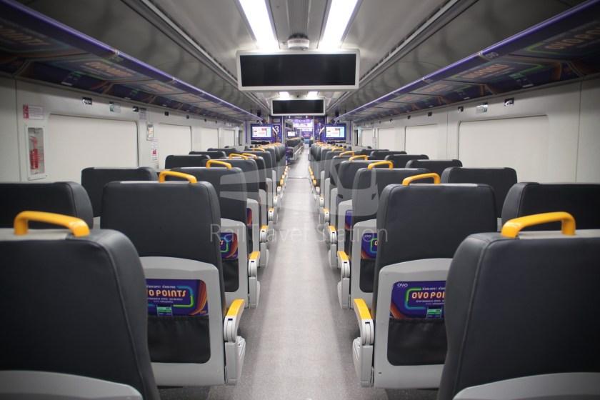 Railink 555C556C Manggarai SHIA 032