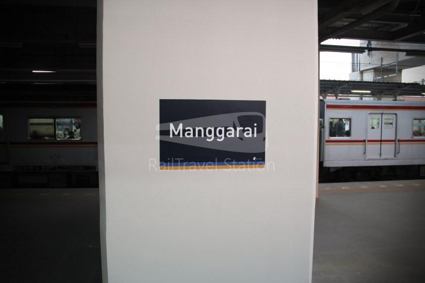 Railink 555C556C Manggarai SHIA 036