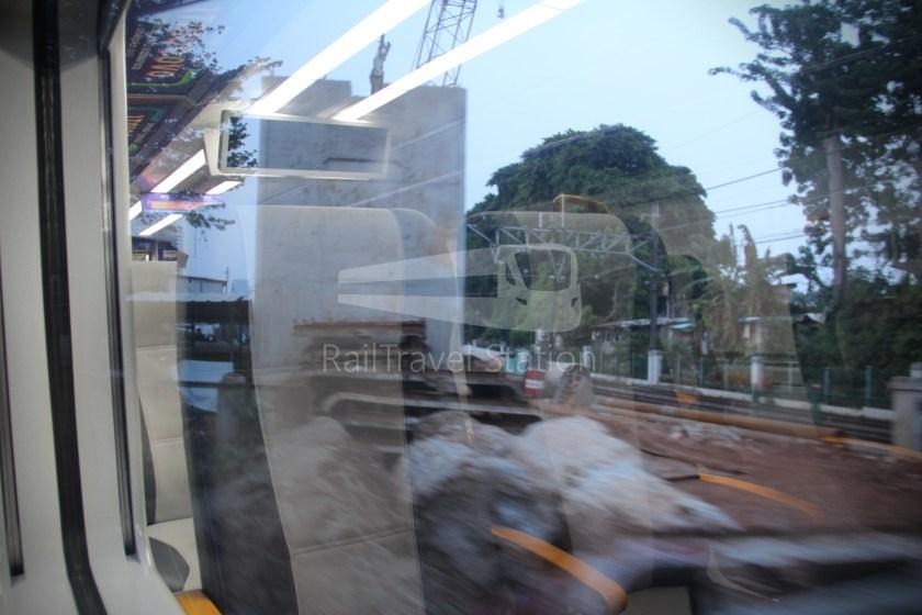 Railink 555C556C Manggarai SHIA 042