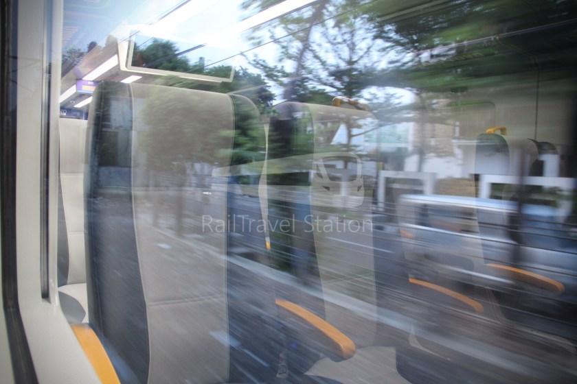Railink 555C556C Manggarai SHIA 043