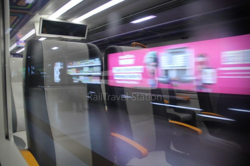 Railink 555C556C Manggarai SHIA 045