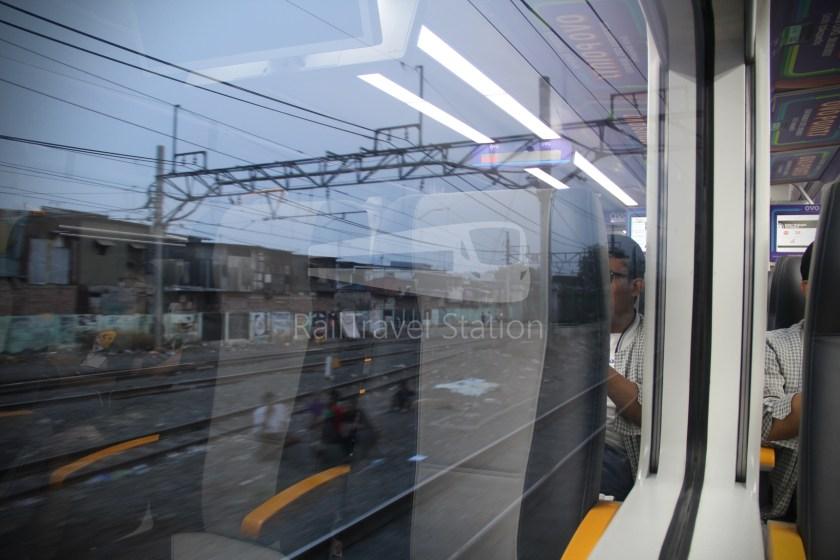 Railink 555C556C Manggarai SHIA 056