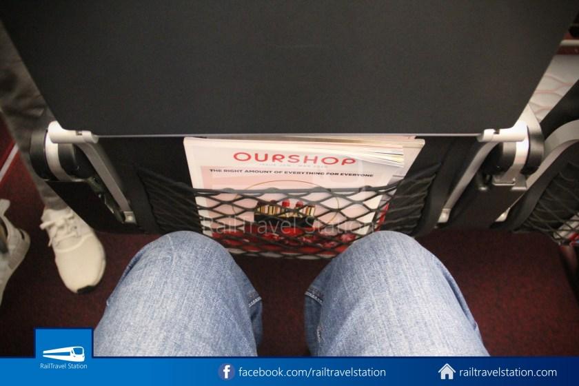 AirAsia AK720 SIN KUL Airbus A321neo 028