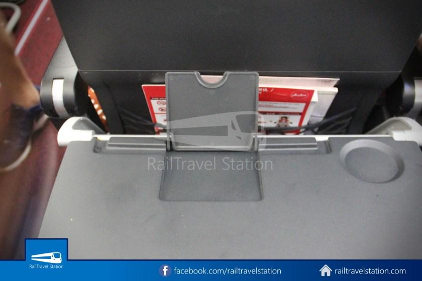 AirAsia AK720 SIN KUL Airbus A321neo 039