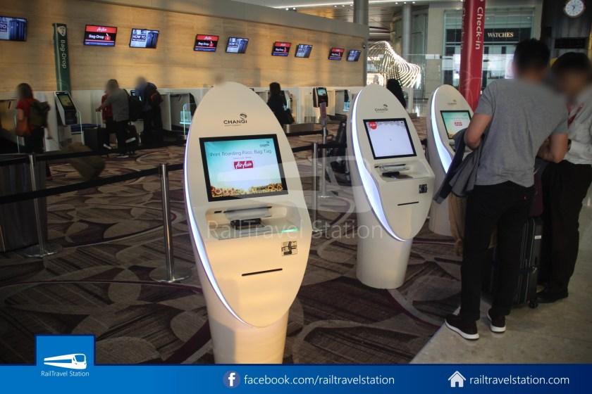 Indonesia AirAsia QZ265 SIN CGK 003