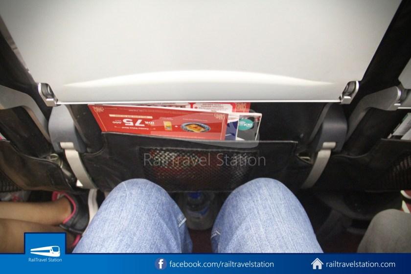 Indonesia AirAsia QZ265 SIN CGK 018