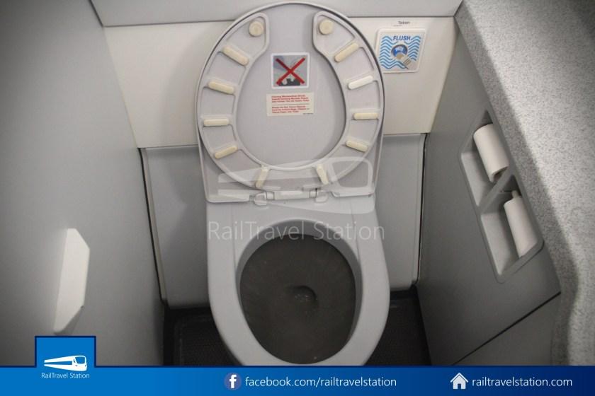 Indonesia AirAsia QZ265 SIN CGK 023
