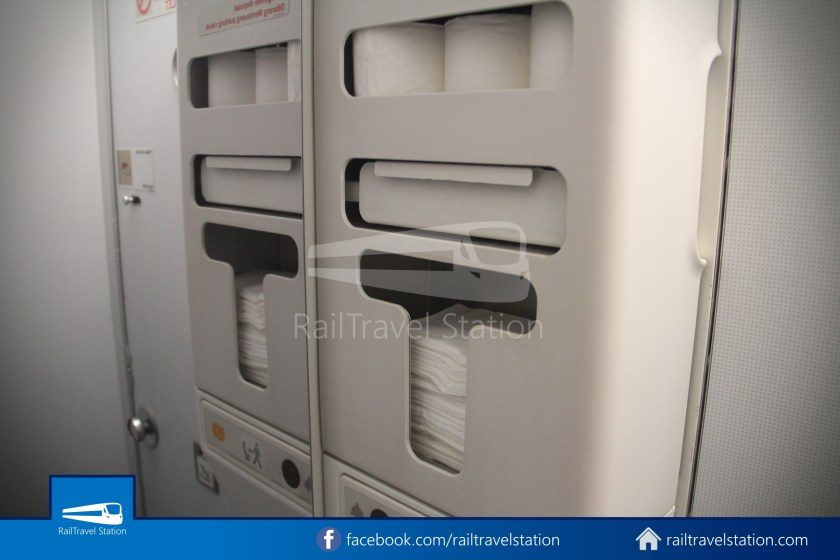 Indonesia AirAsia QZ265 SIN CGK 025