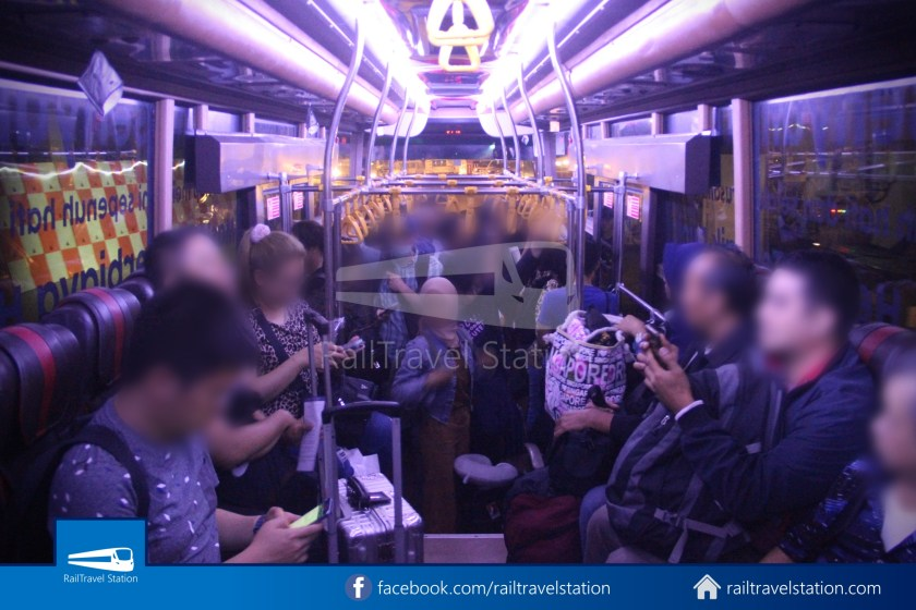 Indonesia AirAsia QZ265 SIN CGK 031