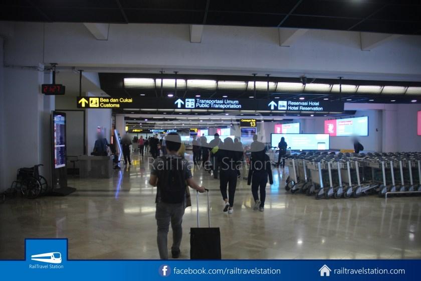 Indonesia AirAsia QZ265 SIN CGK 037