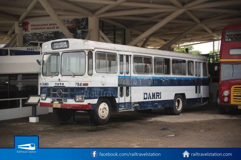TMII Museum Transportasi 046