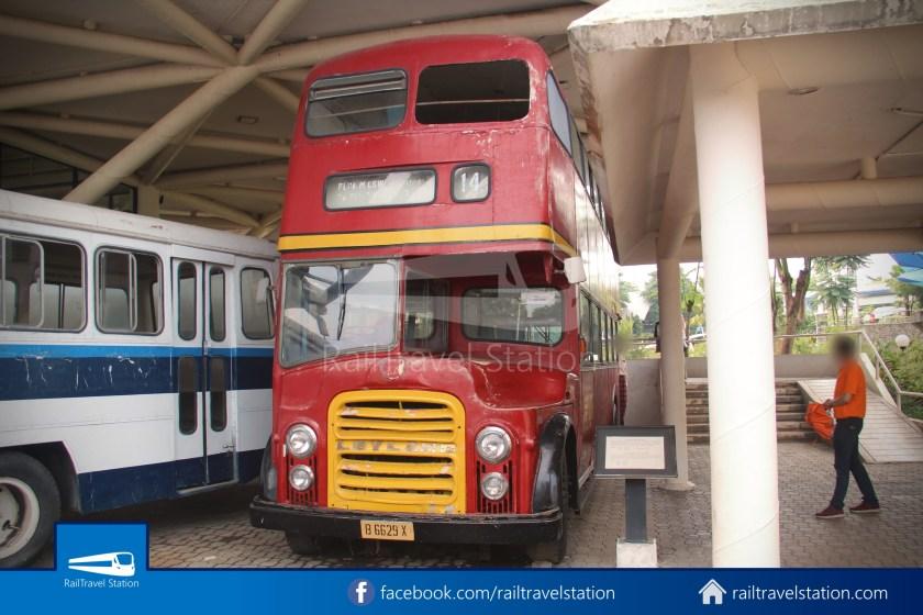 TMII Museum Transportasi 049