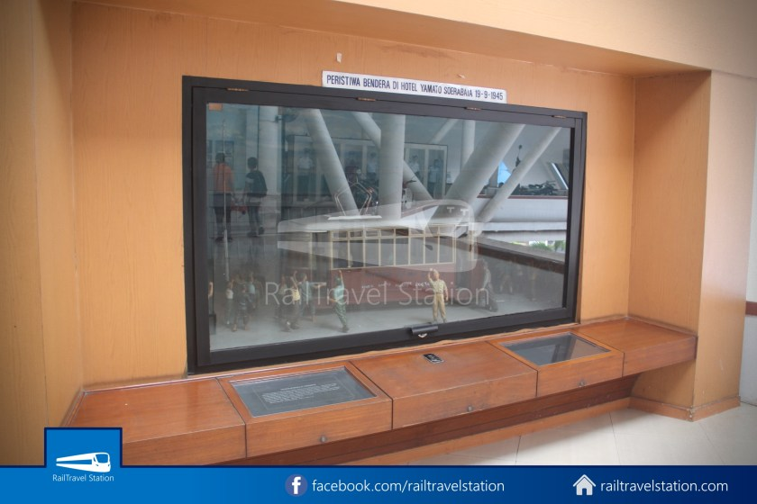 TMII Museum Transportasi 062