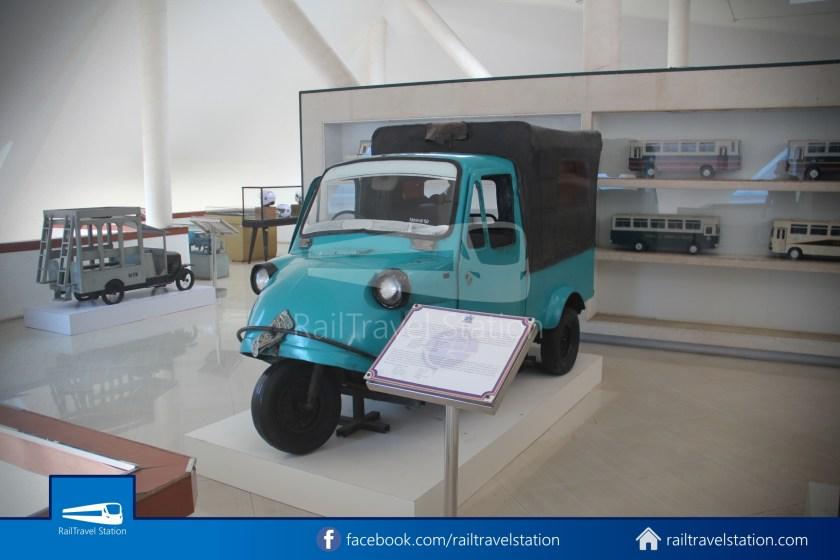 TMII Museum Transportasi 064