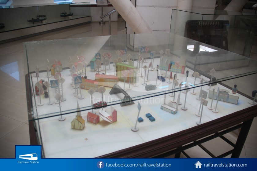 TMII Museum Transportasi 067