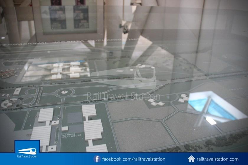 TMII Museum Transportasi 094