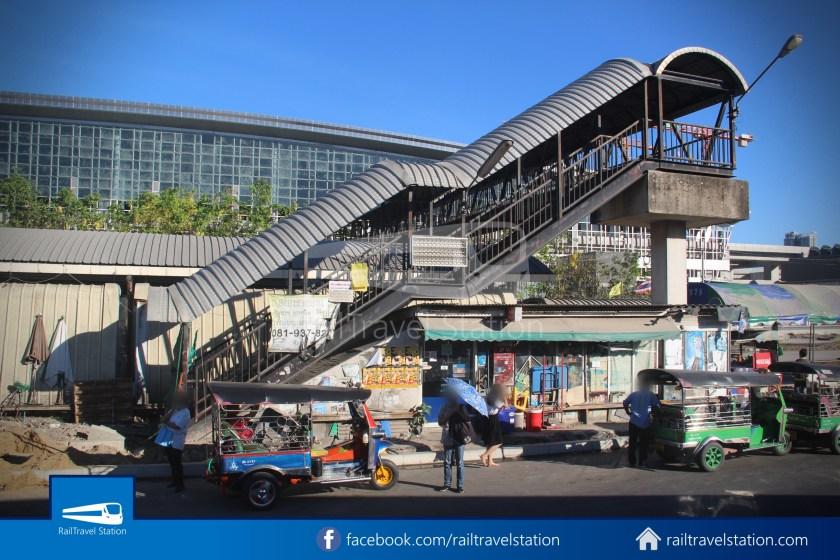 Express 76 Bang Sue Hua Lamphong 002