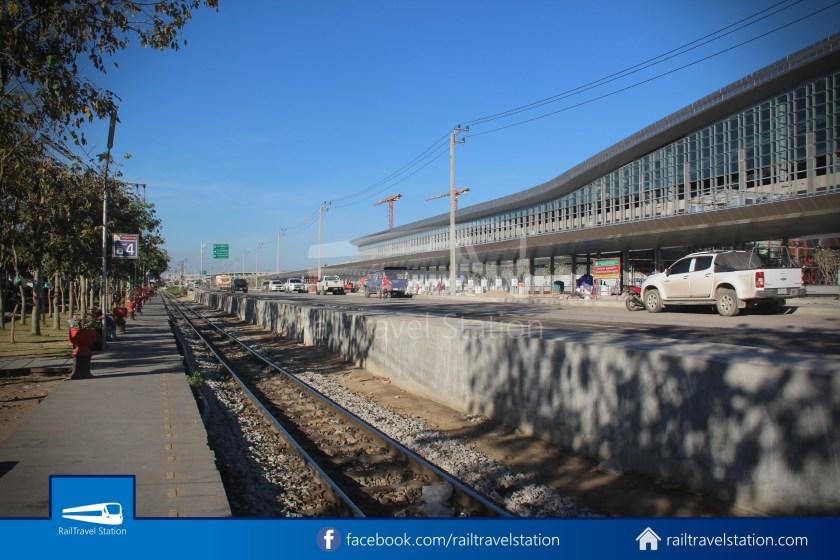 Express 76 Bang Sue Hua Lamphong 006