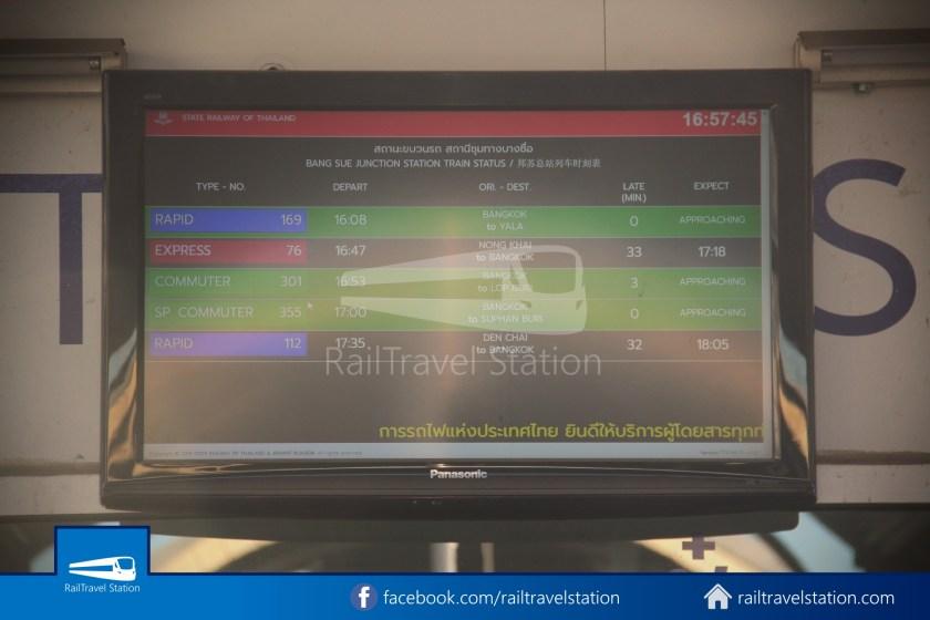 Express 76 Bang Sue Hua Lamphong 013