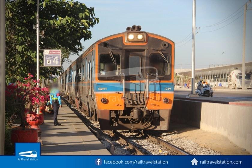 Express 76 Bang Sue Hua Lamphong 018