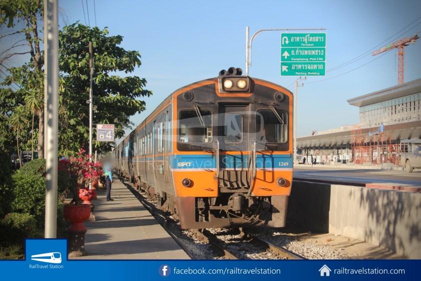 Express 76 Bang Sue Hua Lamphong 019