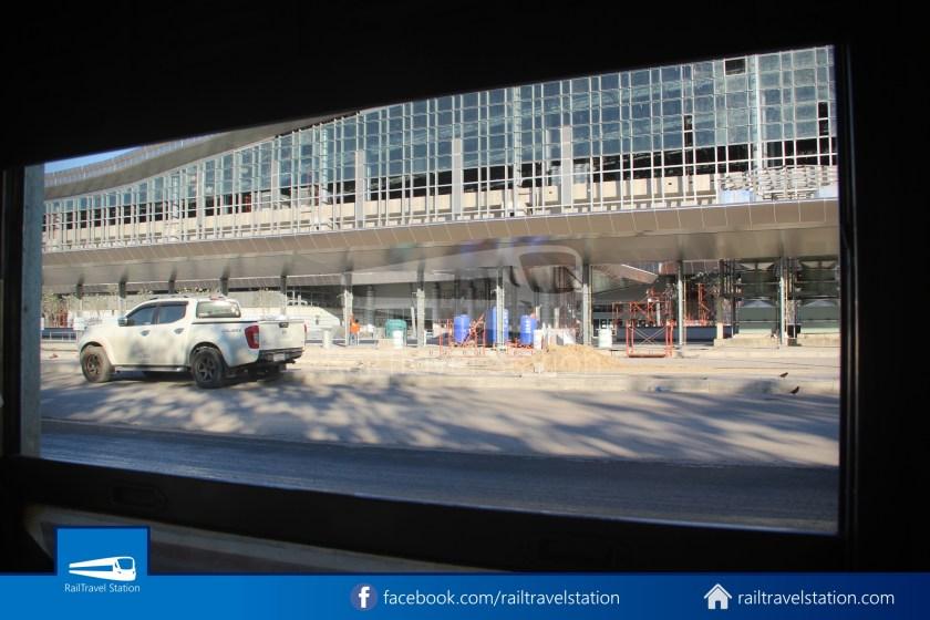 Express 76 Bang Sue Hua Lamphong 023