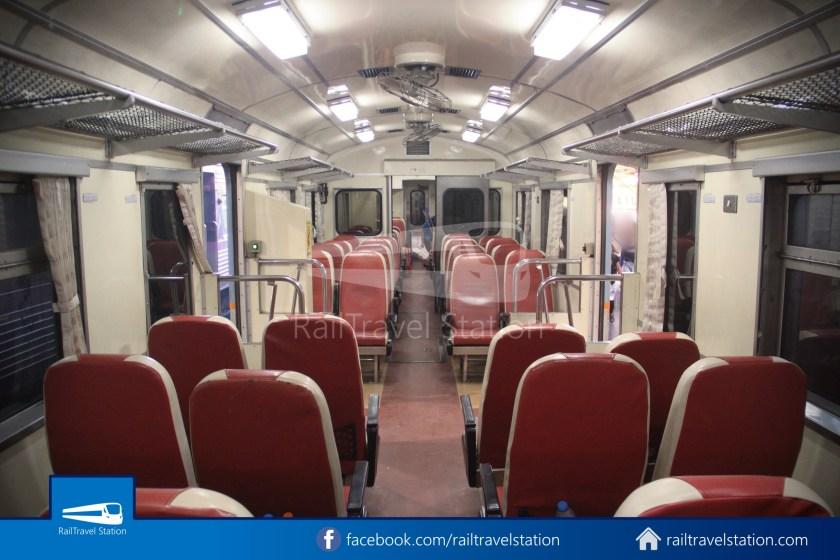 Express 76 Bang Sue Hua Lamphong 033