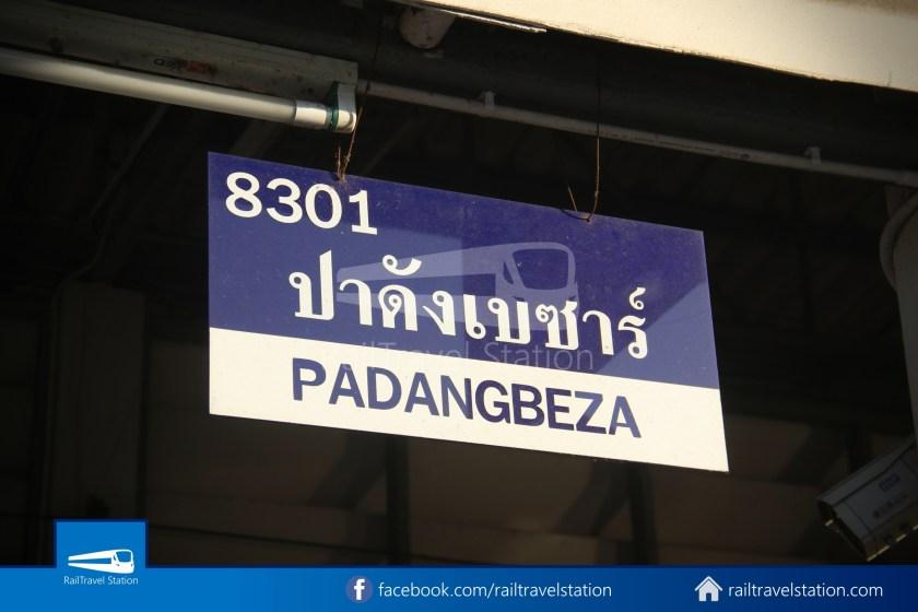 Hat Yai Bus Terminal 1 002